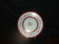 Imperial Crown China-